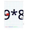 FLY 2×2 logo