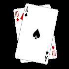 Elevenses Card Game icon