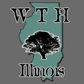 What the Hunt Illinois