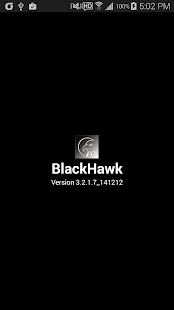 BlackHawk (v3.2.1.8)- screenshot thumbnail