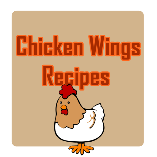 ChickenWings Recipes