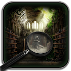 Chamber of Secrets Find Object icon