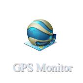 SM GPS Monitor