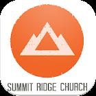 SRC Church icon