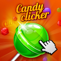 Candy Clicker icon