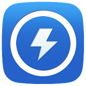 App Speed ​​Killer (task killer) APK for Windows Phone