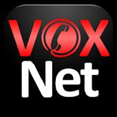 VoxNet