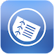 mOffice - Outlook sync icon