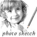 Photo Sketch Pencil 1.2 Apk