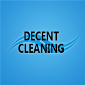 Decent Cleaning Pty Ltd. icon