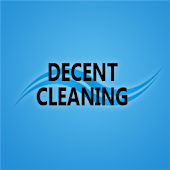 Decent Cleaning Pty Ltd.