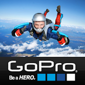 GoPro Camera Exclusive News