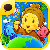 Free Download 백만장자 퍼즐여행 for Kakao APK for Samsung