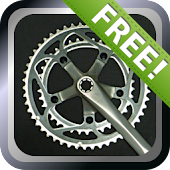 Gear Ratio Calculator Free