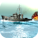 SEA BATTLE AHOI icon