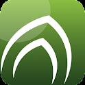 SIMA :: Monitoreo de Cultivos icon
