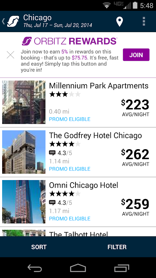 """Just enter Orbitz in the pchitz.tk search box and you'll see all available coupons and offers. To redeem a promo code, enter it in the """"I have a promotion code"""" box when searching for a hotel and click """"search"""". How to Save at Orbitz Orbitz is chock full of seasonal, weekly ."""