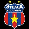 3D Steaua Live Wallpaper icon