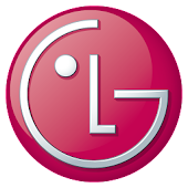 LG G Flex T-Mobile Training