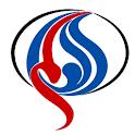 al-Alam Mobile logo