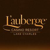 L'Auberge Lake Charles Casino