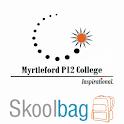 Myrtleford P-12 College icon