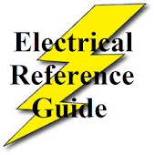 Electrical Reference Guide