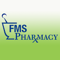 FMS Pharmacy icon