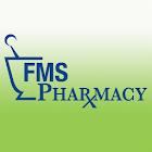 FMS Pharmacy icon