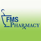 FMS Pharmacy PocketRx