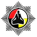 Dukun Indonesia icon