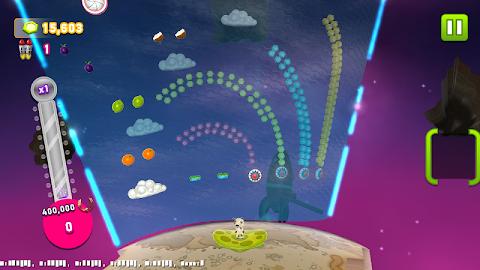 Space Ark THD Screenshot 12