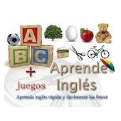 Aprende Inglés