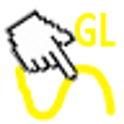 Gesture Launcher icon