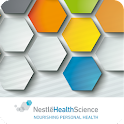 Vademécum Nestlé HealthScience icon