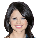 Selena Gomez Memory icon