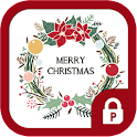 Christmas Wreath Protector icon