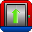 100 Doors 2014HD icon