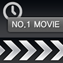 Realtime Movie Rank icon