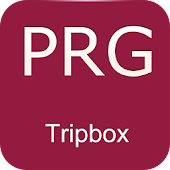 Tripbox Prague