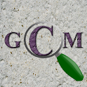 GCM / GCD Finder For Numbers icon