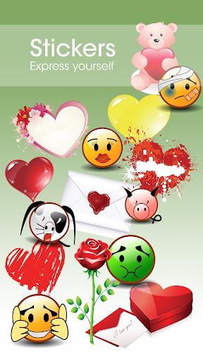 Photo Collage screenshot