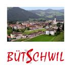 Bütschwil icon
