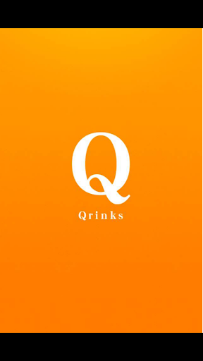Qrinks