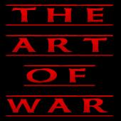 The Art of War by Sun Tzu FREE