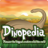 Dinopedia for PreSchool Kids icon