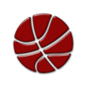 Basketball Random Team Picker