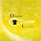 DigitalLocker Free