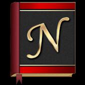 Kamus Nusantara