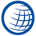 Weather Maps logo